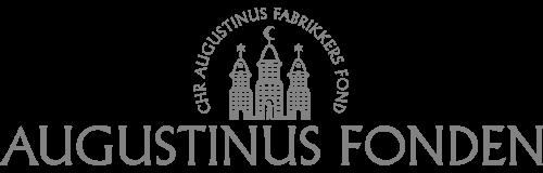 03 Augustinus Fonden