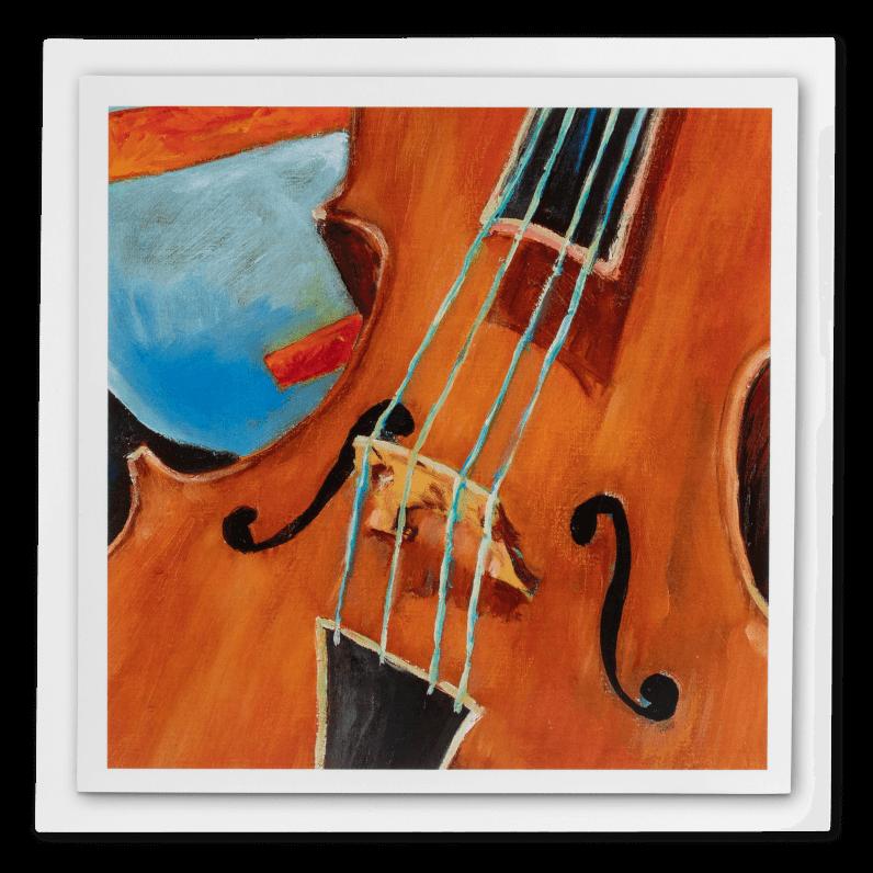 Kunstkort #3